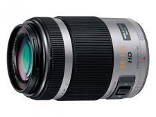 Panasonic LUMIX G X VARIO PZ45-175mm/F4.0-5.6 ASPH./POWER OIS H-PS45175-S Silver