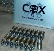 SRT4 DCR Pro Series Lifters aka Lash Adjusters Full Set Of 16.