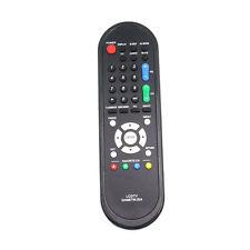 New GA667WJSA RRMCGA667WJSA Replace Remote for Sharp LCD TV LC32D47U Lc-60le550u