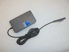 Genuine Original OEM Charger Adapter Microsoft Surface Pro 3 4 Tablet PC 1625