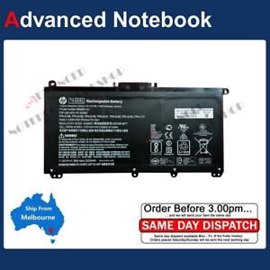 Genuine TF03XL Battery for HP Pavilion 15-CD HSTNN-LB7J HSTNN-LB7X 920070-855