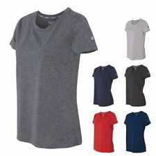 Regular Size L Running Apparel Women's Athletic Tops