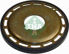 Impulsgeber, Kurbelwelle für Zündanlage INA 544 0095 10