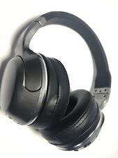 Skullcandy Hesh 2 Wireless On Ear Headphones - Grey