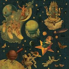Smashing Pumpkins MELLON COLLIE & INFINITE.. 180g New Vinyl 4 LP Box Set