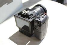 Canon XC10 Professional Camcorder