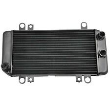 For Kawasaki EX250 NINJA  250R 2008 2009 2010 2011 2012 Replacement Radiator