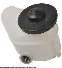 Brake Master Cylinder Reservoir-Service Plus Master Cylinder Reservoir fits RAV4