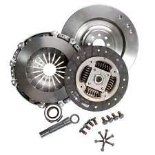 Transmission Solid Flywheel Conversion Clutch Kit Replacement Part Valeo 835003