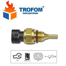 Coolant Water Temperature Sensor For CUMMINS Dodge Ram 5S1509 5011852AB 4954905