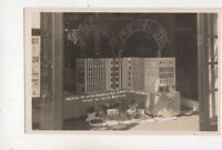 Model Of New Imperial Guide HQ Made By Hove Guider Sussex RP Postcard 612b