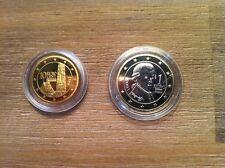 10 ctes & 1 euro   2P BE   S/C   Autriche 2003