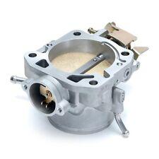 Skunk2 70mm Alpha Series Throttle Body For Bdhf Series Honda 309 05 1050
