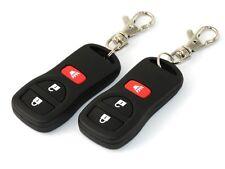 Funkfernbedienung VW Golf 3 GTI,  POLO 6N, passat 35I Plug n Play Blinker IP852