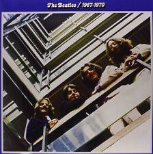 Reissue Pop LP Vinyl Records