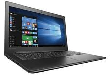 "Lenovo - 310-15ABR 15.6"" Laptop - AMD A10  - 8GB Memory - 1TB Hard Drive"