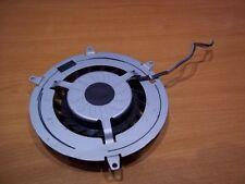 SONY PS3 ventilador Mineba-Matsushita MNB-MAT BG1402-B045-P00