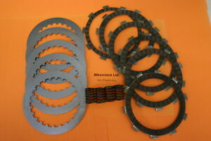 Honda TRX350 FE//FM//TE//TM 00-06 Piston Rings .25mm  Bore 18-46441R