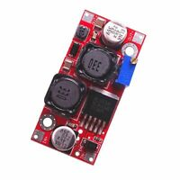 Durable Boost Buck DC Adjustable Step Up Down Converter XL6009 Module TOP