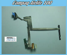 Cable Flex de Video  Compaq Airlife 100 LCD Video Cable P/N: 350402B00 600 G
