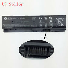 Original MO06 MO09 Battery For HP 671731-001 DV4-5000 DV6-7000 DV6-8000 dv7-7000