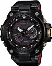CASIO G-SHOCK Mens Wrist Watch Japan 30th anniversary Limited MTG-S1030BD-1AJR