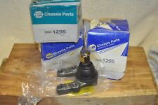 NAPA 260-1295 Suspension Ball Joint Front Lower New NOS Lot of 4 Fits Nissan