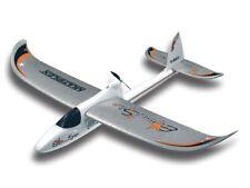 Mutiplex 214192 Aeromodello Easy Star (KIT) con motore modellismo