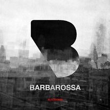 Barbarossa - Bloodlines Vinyl LP Memphis in