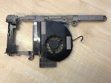 HP Compaq C300 V5000 C500 CPU Ventilador De Refrigeración + Heatsink AMZJA 000200 4090 73-001