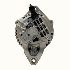 Alternator ACDelco Pro 334-1757 Reman fits 86-88 Mazda RX-7 1.3L-R2