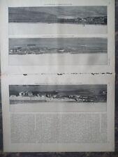 1920  Aalborg Nörresundby Teil 2