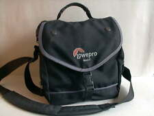 Fototasche Lowepro Nova 2 für Nikon,Canon,Minolta