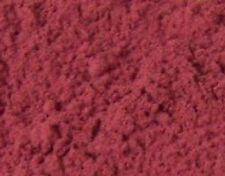 Beet Root Powder 4 oz Natural Colorant