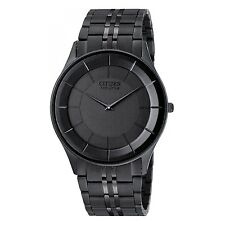 Citizen Eco-Drive AR3015-53E Wrist Watch for Men