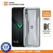 XiaoMi Black Shark 2 6+128GB Dual SIM Smartphone Global Version Sin contrato