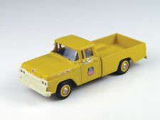 HO Scale Pickup Truck vehicle - Union Pacific