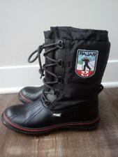 Pajar Canada Women's Grip Low Boot: Black, Size 38 M