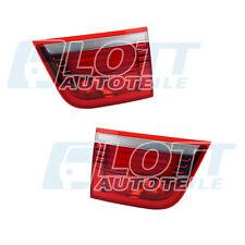 LED-Heckleuchte Rücklicht innen links + rechts für BMW X5 E70 02/07-03/10