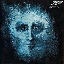 Luis Alberto Spinetta - Don Lucero [New Vinyl LP] Argentina - Import