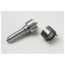 Reparatursatz, Einspritzdüse für Gemischaufbereitung DELPHI 7135-580