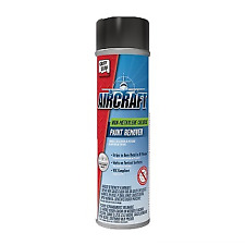 Klean-Strip Aircraft Paint Stripper / Remover Aerosol NON-METH (18 oz.) EAR2000