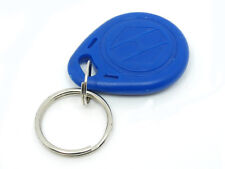 Digoo DG-HOSA RFID Tag Dongle Fernbedienung Transponder Alarmanlage RF ID Chip