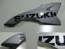 Motor-Verkleidung links Bugverkleidung Seite Suzuki GSX-R 1000 ABS, WVCY, 2015