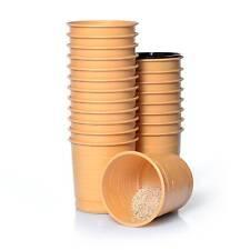 Wincup Kaffee - Weiß - Zucker 25 Incup Automatenbecher 310g