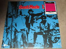 SWEET MARIE - 1 - NEUF - LP Record
