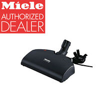 Miele SEB 213-2 Corded Vacuum Power Head