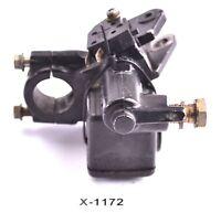 Husqvarna WR WRK 125 1AE Bj.95 - Bremspumpe Bremszylinder vorne *