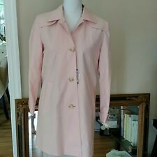 Vineyard Vines Trench Size Small