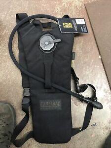 CamelBak 71000 2L Hydration Backpack - Black